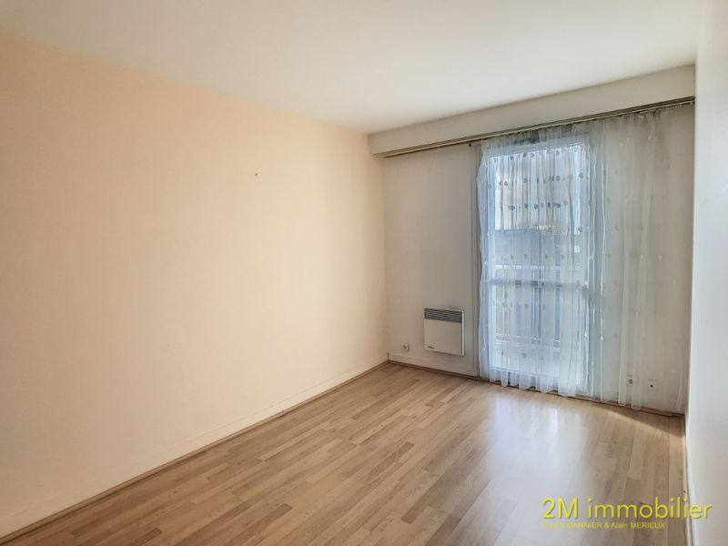 Location appartement Vaux le penil 845€ CC - Photo 7