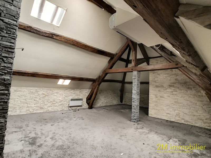 Vente local commercial Melun 249 000€ - Photo 2