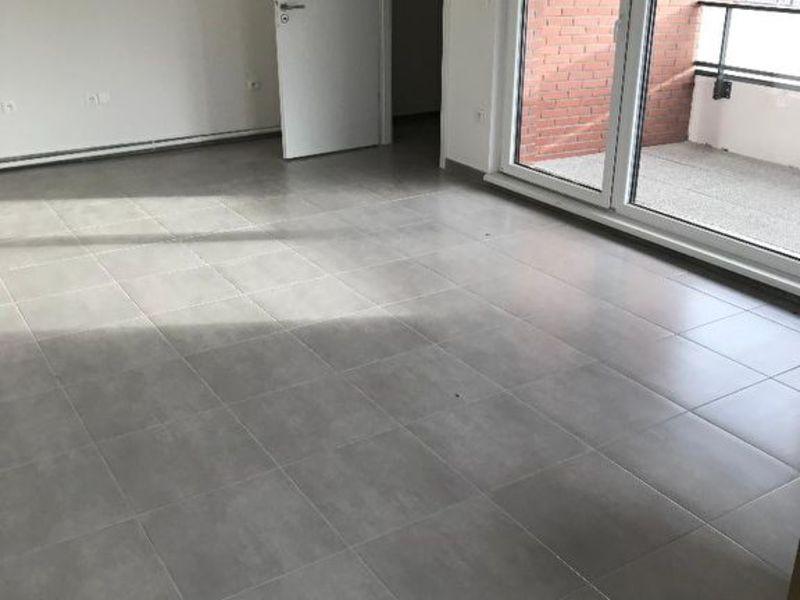 Location appartement Haguenau 711,41€ CC - Photo 2