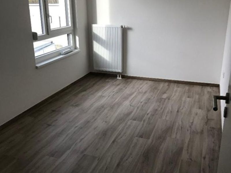 Location appartement Haguenau 711,41€ CC - Photo 4