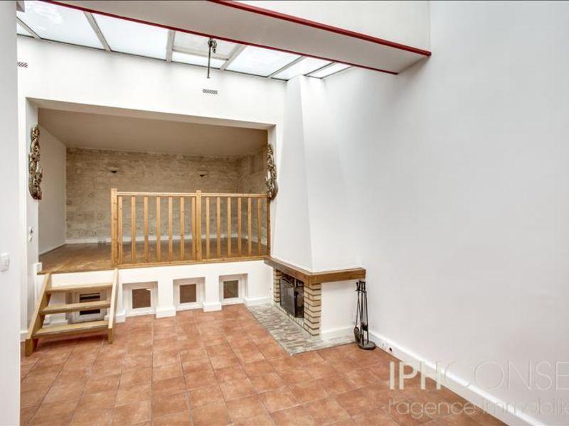 Vente appartement Neuilly sur seine 763000€ - Photo 3
