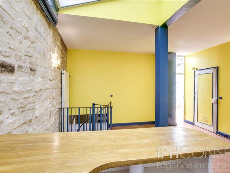 Vente appartement Neuilly sur seine 763000€ - Photo 4