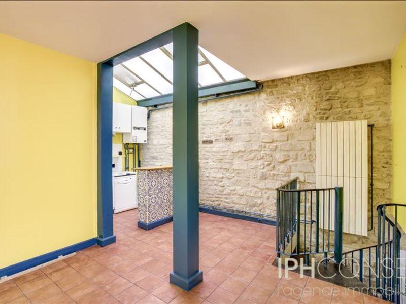 Vente appartement Neuilly sur seine 763000€ - Photo 7