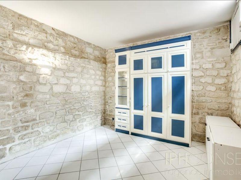 Vente appartement Neuilly sur seine 763000€ - Photo 9