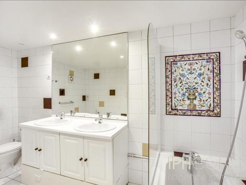 Vente appartement Neuilly sur seine 763000€ - Photo 10