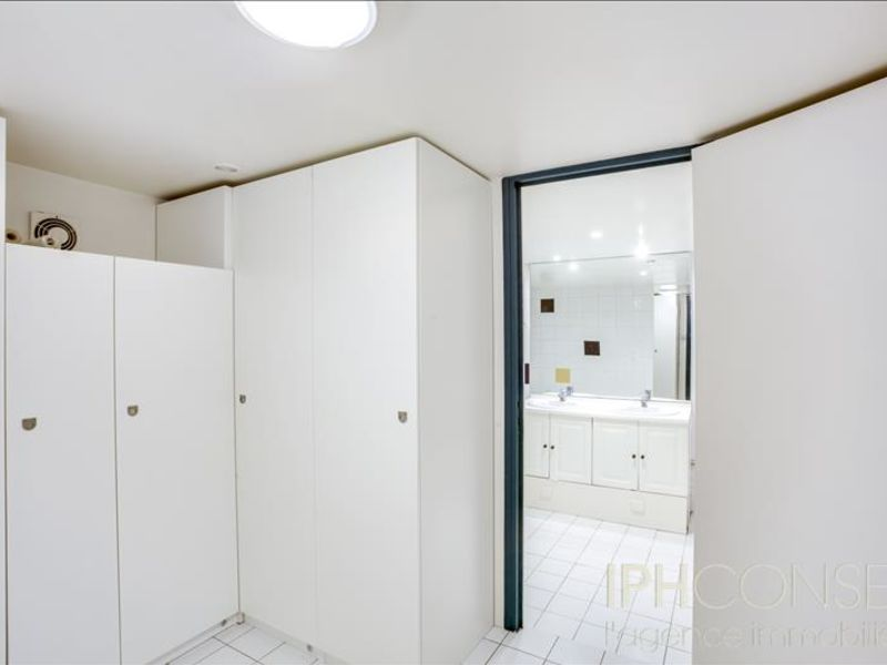 Vente appartement Neuilly sur seine 763000€ - Photo 11