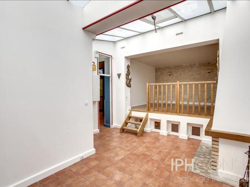 Vente appartement Neuilly sur seine 763000€ - Photo 14