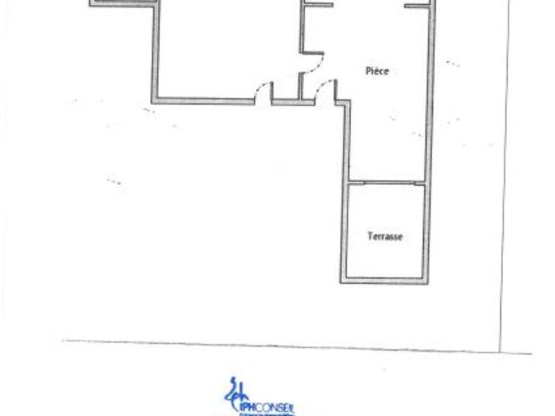 Vente appartement Neuilly sur seine 763000€ - Photo 15