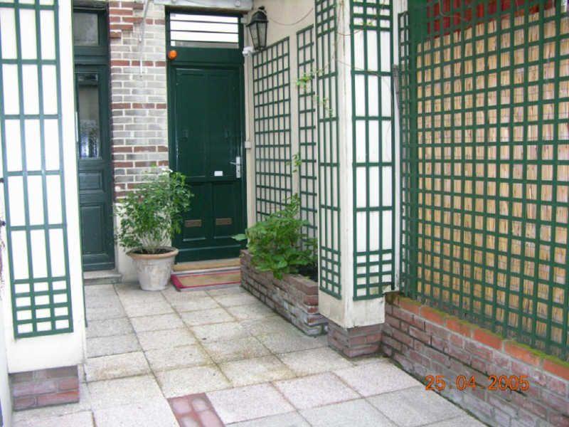 Vente appartement Neuilly sur seine 763000€ - Photo 17