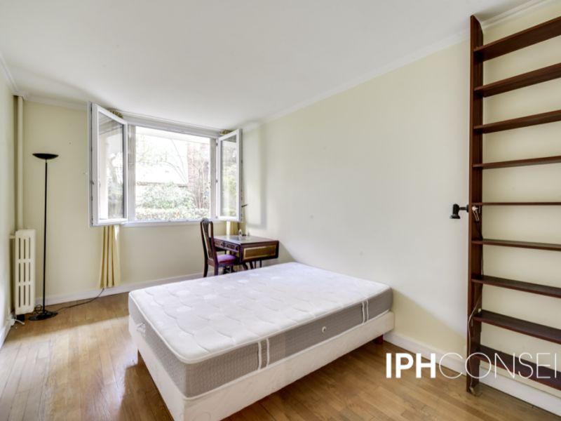 Sale apartment Neuilly sur seine 650000€ - Picture 4