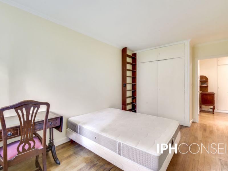 Sale apartment Neuilly sur seine 650000€ - Picture 5