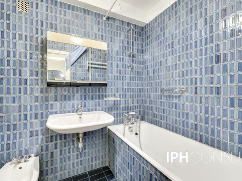 Sale apartment Neuilly sur seine 650000€ - Picture 7