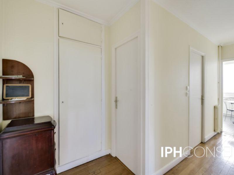 Sale apartment Neuilly sur seine 650000€ - Picture 9