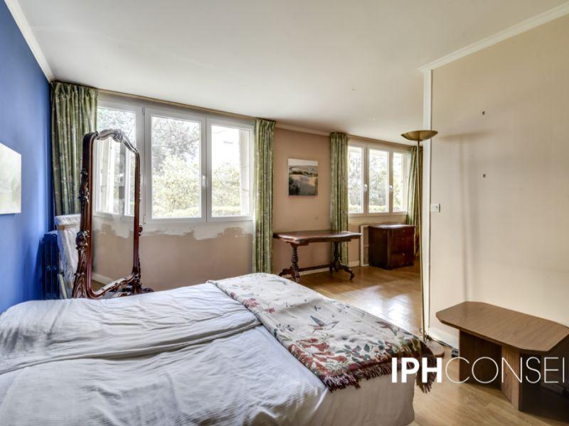 Sale apartment Neuilly sur seine 650000€ - Picture 10