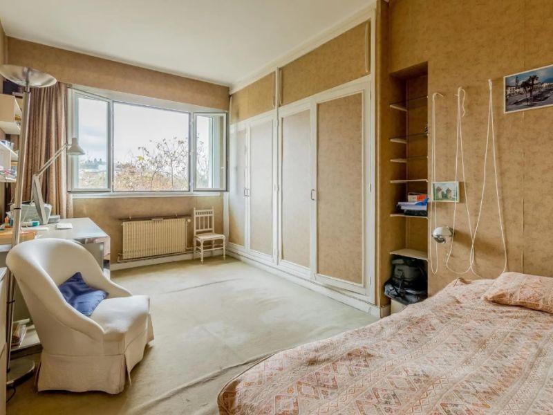 Sale apartment Neuilly sur seine 1095000€ - Picture 4