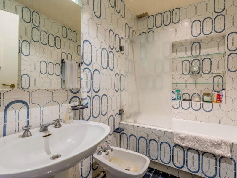 Sale apartment Neuilly sur seine 1095000€ - Picture 7