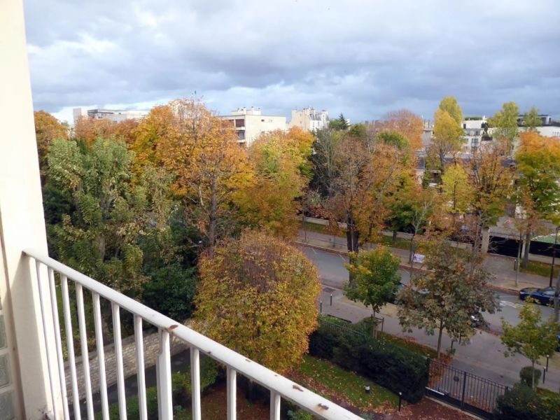 Vente appartement Neuilly sur seine 1 095 000€ - Photo 9