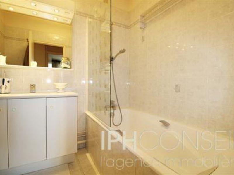 Vente appartement Neuilly sur seine 1250000€ - Photo 8