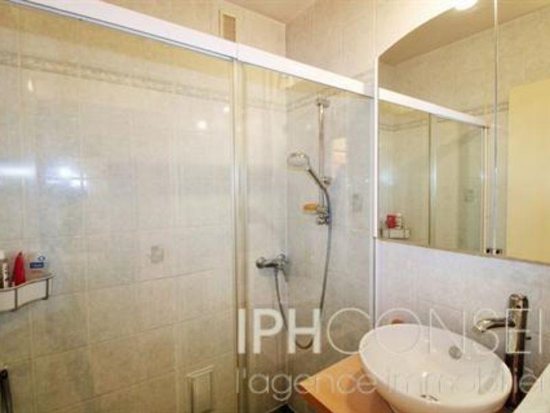 Vente appartement Neuilly sur seine 1250000€ - Photo 9