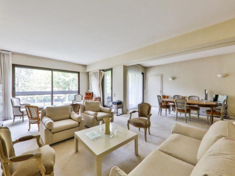 Vente appartement Neuilly sur seine 1780000€ - Photo 2