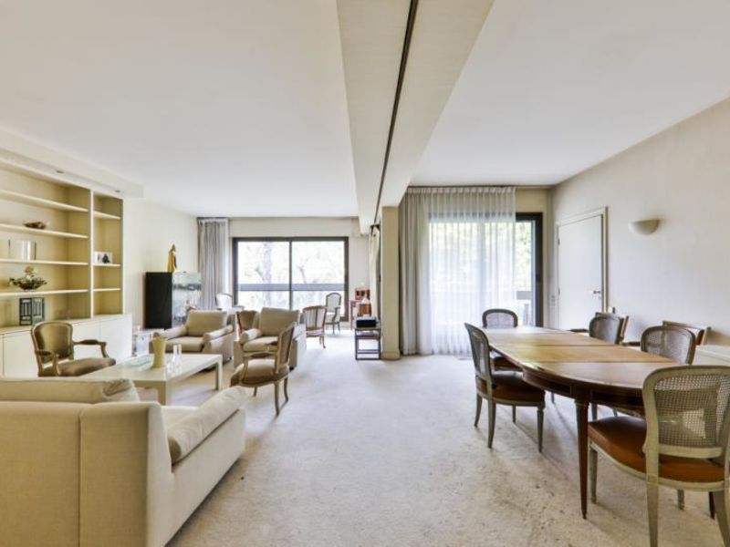 Vente appartement Neuilly sur seine 1780000€ - Photo 3