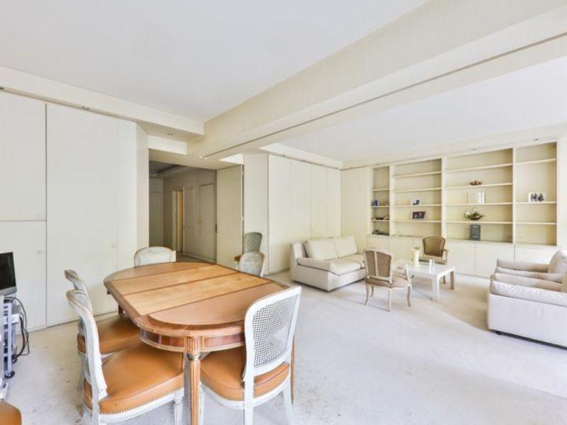 Vente appartement Neuilly sur seine 1780000€ - Photo 4