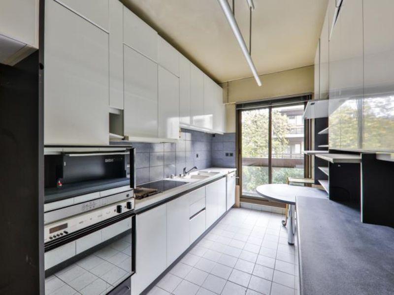 Vente appartement Neuilly sur seine 1780000€ - Photo 5