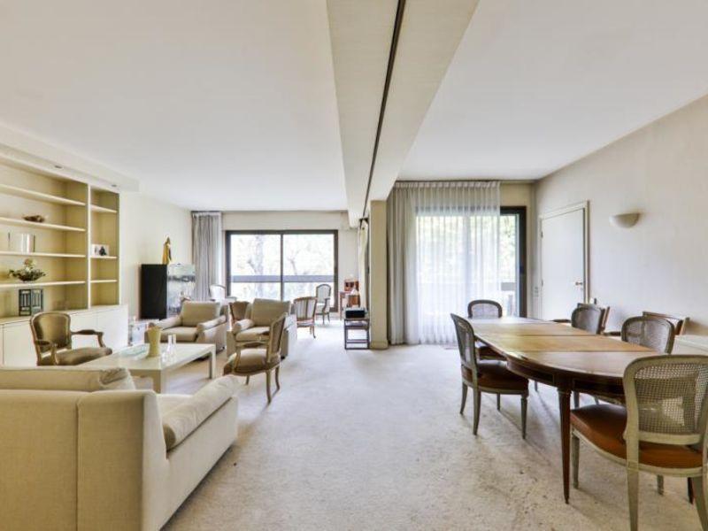 Vente appartement Neuilly sur seine 1780000€ - Photo 6