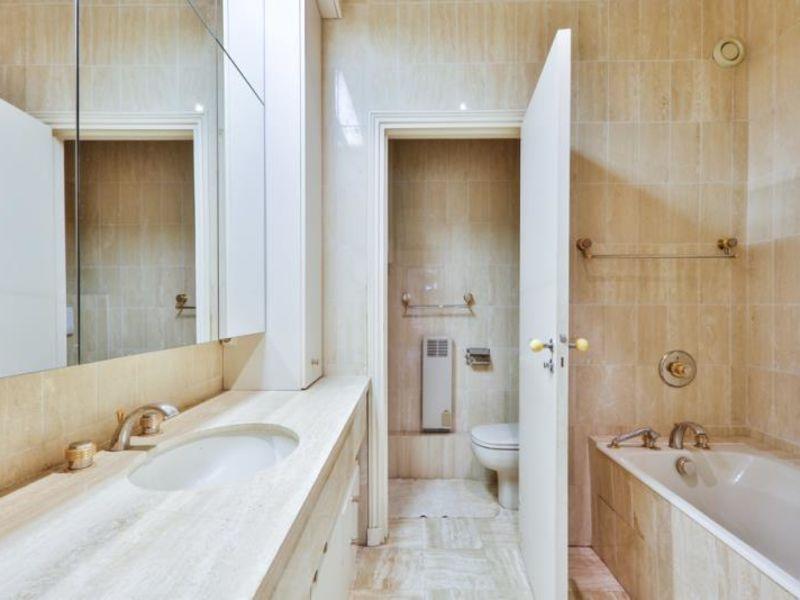Vente appartement Neuilly sur seine 1780000€ - Photo 7