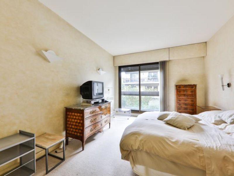 Vente appartement Neuilly sur seine 1780000€ - Photo 8