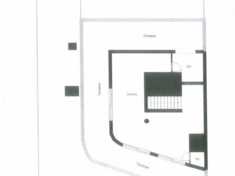 Vente appartement Neuilly sur seine 2100000€ - Photo 6