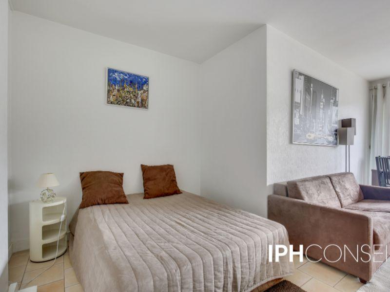 Vente appartement Neuilly sur seine 480000€ - Photo 5