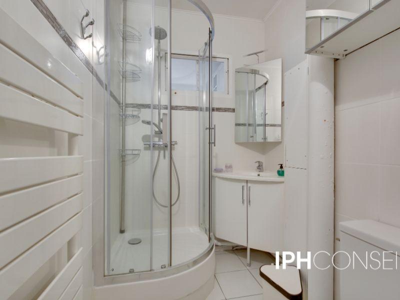 Vente appartement Neuilly sur seine 480000€ - Photo 7