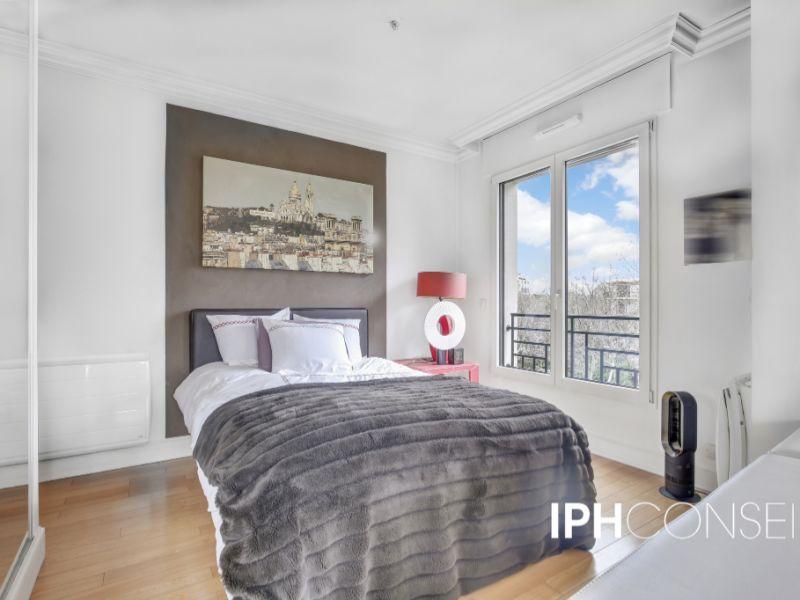Vente appartement Neuilly sur seine 1055000€ - Photo 5