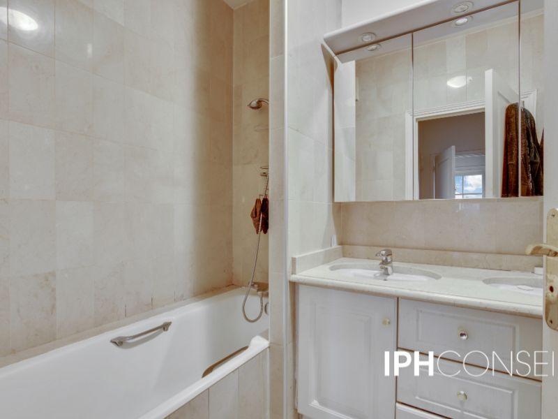 Vente appartement Neuilly sur seine 1055000€ - Photo 7