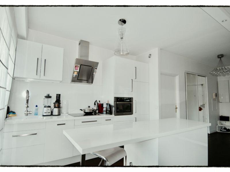 Vente appartement Neuilly sur seine 717000€ - Photo 3