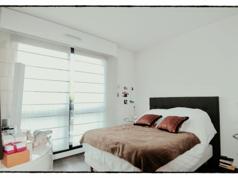 Vente appartement Neuilly sur seine 717000€ - Photo 4