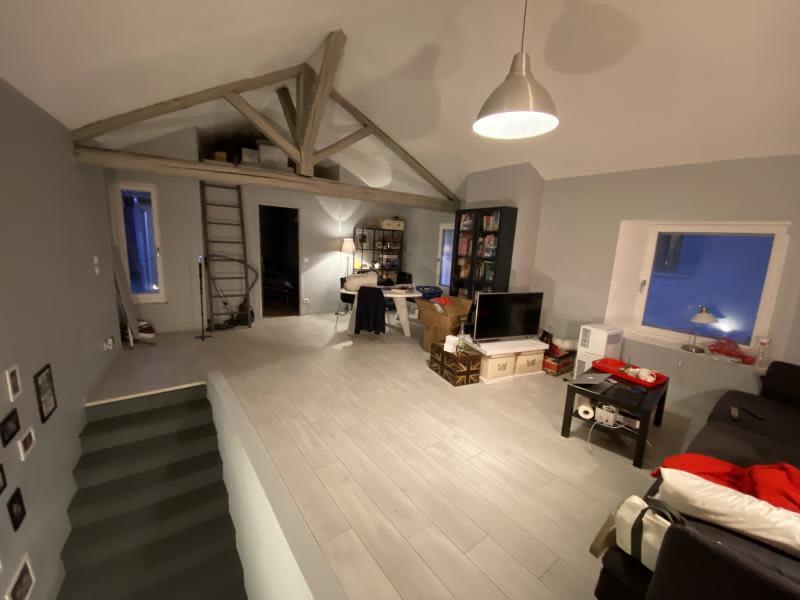 Sale house / villa Le champ pres froges 222000€ - Picture 3