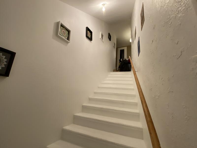 Sale house / villa Le champ pres froges 222000€ - Picture 5