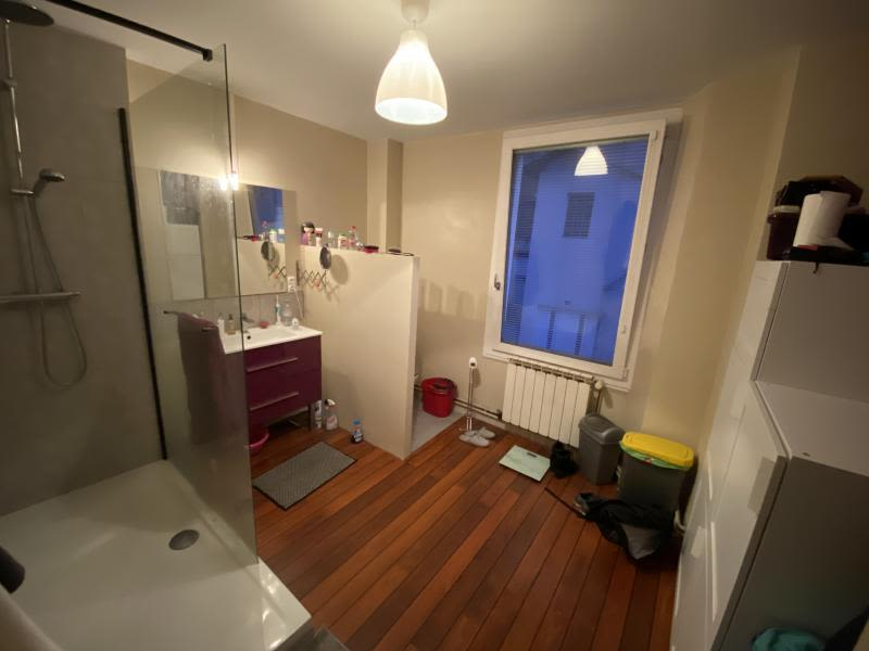 Sale house / villa Le champ pres froges 222000€ - Picture 8