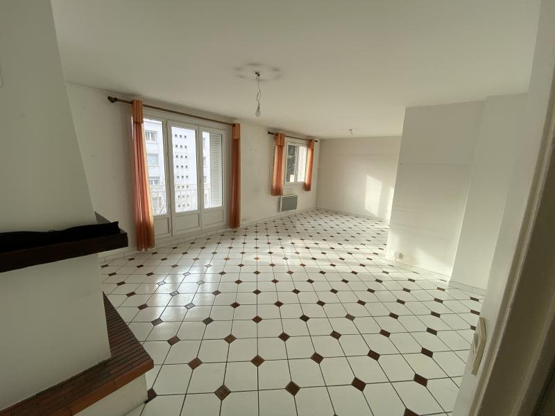 Sale apartment Meylan 220 000€ - Picture 2