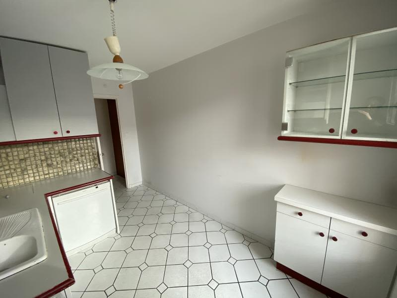 Sale apartment Meylan 220 000€ - Picture 4