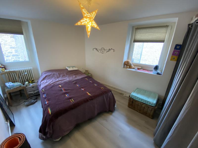 Vente maison / villa Bernin 339000€ - Photo 2