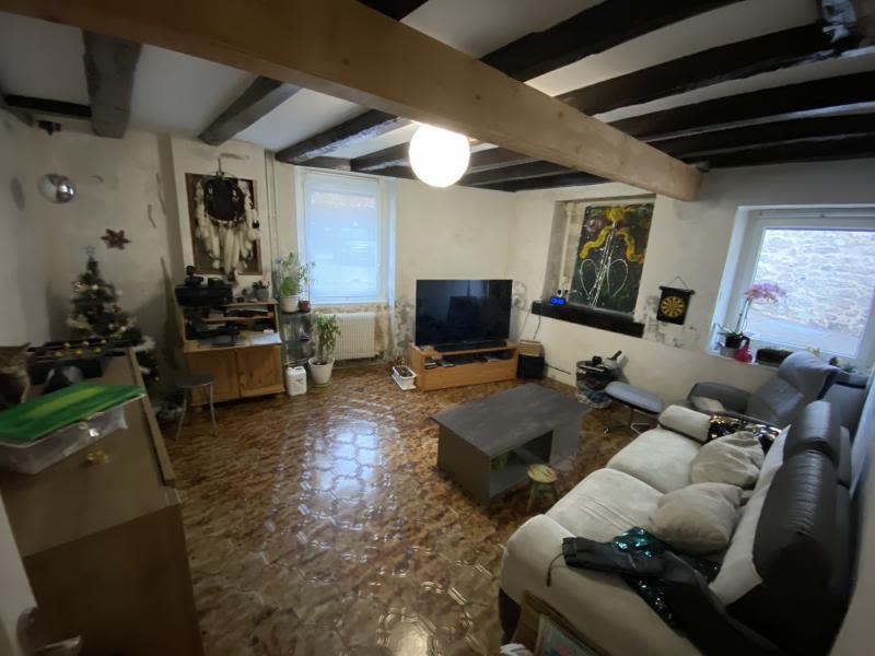 Vente maison / villa Bernin 339000€ - Photo 3