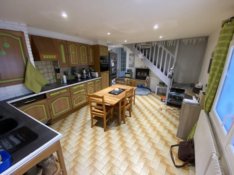 Vente maison / villa Bernin 339000€ - Photo 4