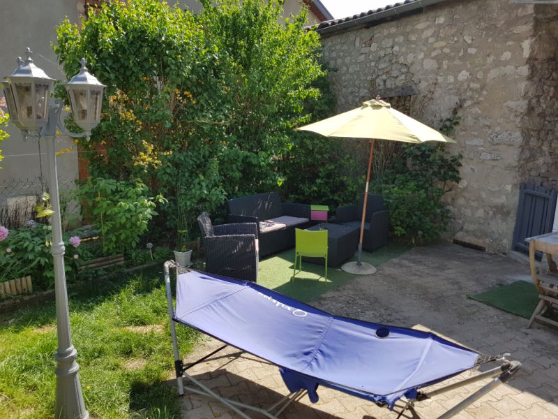 Vente maison / villa Bernin 339000€ - Photo 5