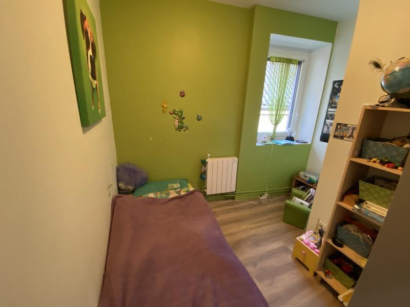 Vente maison / villa Bernin 339000€ - Photo 7