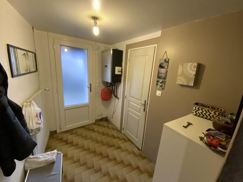 Vente maison / villa Bernin 339000€ - Photo 9