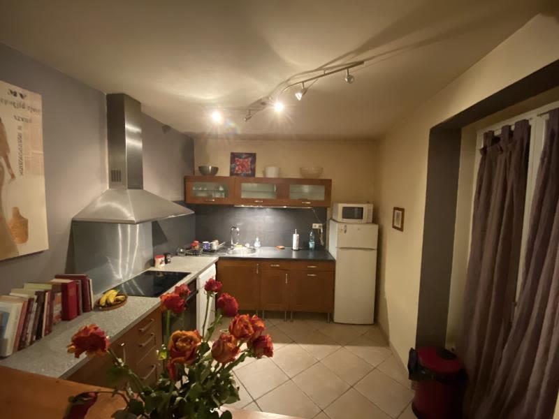 Sale house / villa Le touvet 200000€ - Picture 2