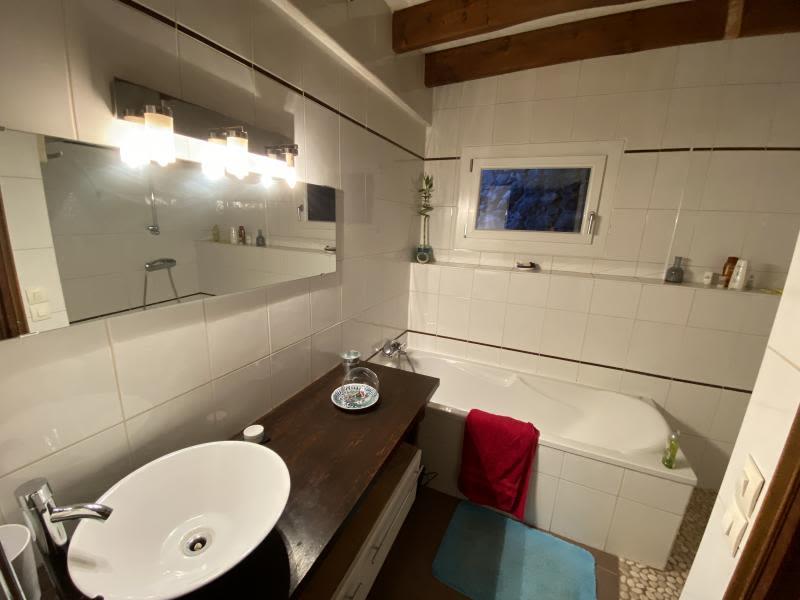 Sale house / villa Le touvet 200000€ - Picture 4